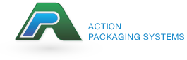 Gold Seal Applicators by Action Packaging